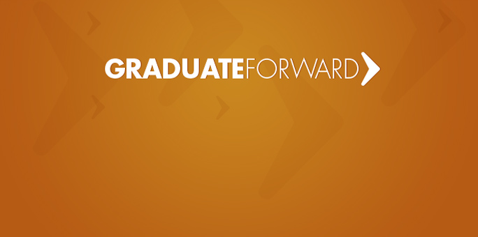Information for Graduates & Students