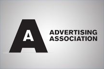 Advertising Association appoints Konrad Shek as Strategic Policy Advisor