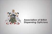 Association of British Dispensing Opticians (ABDO)