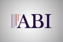 Association of British Insurers (ABI)