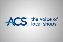Association of Convenience Stores (ACS)