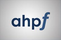 Allied Health Professions Federation (AHPF)