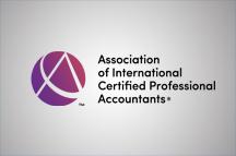 Association of International Certified Professional Accountants