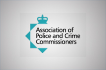 Association of Police and Crime Commissioners (APCC)