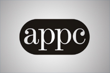 APPC calls for clarity over Lobbying Register