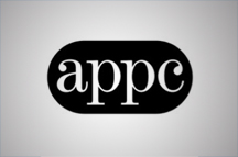 APPC/PRCA Merger: