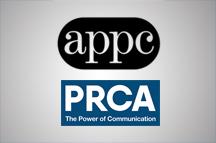 APPC EGM confirms merger with PRCA