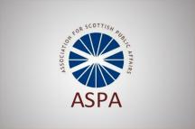 Association for Scottish Public Affairs (ASPA)