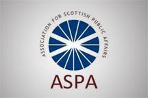 Callum Chomczuk appointed as new ASPA convenor
