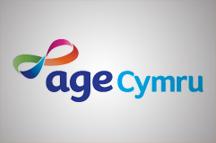 Age Cymru Revamp Public Affairs & Policy Team