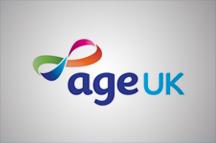 Age UK