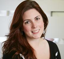 Anna Jobling