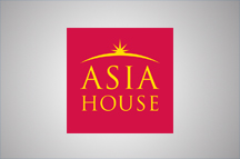 Asia House launches Research and Advisory practice to meet rising demand