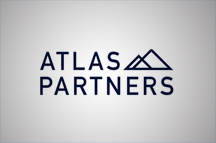 Atlas Partners expands after new business wins