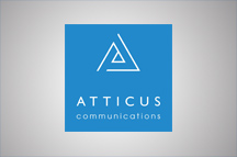 Atticus Communications