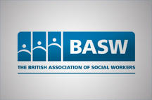 The British Association of Social Workers (BASW)