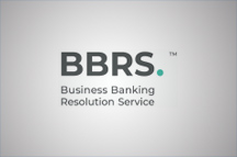 Business Banking Resolution Service (BBRS)