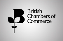 British Chambers of Commerce (BCC)