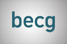 BECG acquires Crowd Technologies Ltd to increase digital public affairs offering