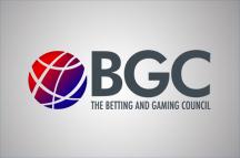 Betting and Gaming Council (BGC)