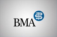 British Medical Association (BMA)