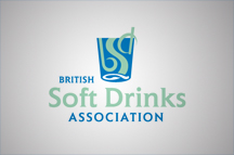 British Soft Drinks Association (BSDA)