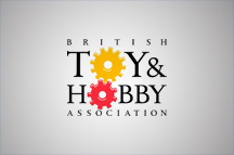 British Toy & Hobby Association (BTHA)