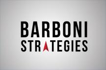 Barboni Strategies