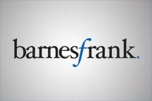 Barnes Frank
