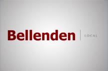 Bellenden Local