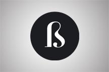 Blackstock Consulting