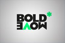 BoldMove