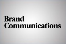 Brand Communications Group opens fourth office in Africa