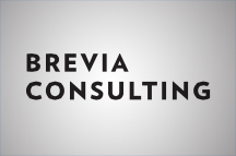 Brevia Consulting