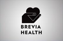 Mike Thompson appointed Chairman of Brevia Health