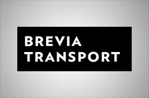 Rob Flello appointed Chairman of Brevia Transport