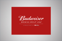 Timiko Cranwell joins Budweiser Brewing Group UK&I as Director of Legal and Corporate Affairs