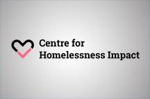 Centre for Homelessness Impact