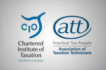 Chartered Institute of Taxation (CIOT)