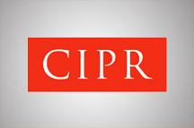 CIPR Public Affairs Diploma