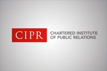 CIPR research reveals the public want to know more about lobbying activity