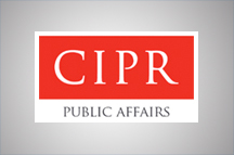 Christine Quigley elected new Chair at CIPR Public Affairs Group's AGM