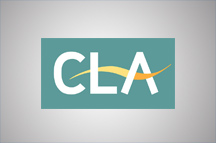 Country Land and Business Association (CLA)