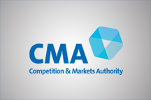 Competition and Markets Authority (CMA)