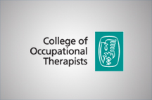British Association and College of Occupational Therapists (BAOT/COT)