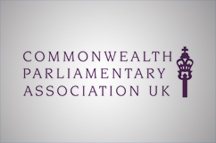 Commonwealth Parliamentary Association (CPA)