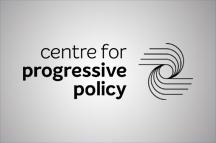 Centre for Progressive Policy
