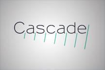 Cascade Communications