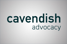 David Henig Appointed to Cavendish Advocacy Advisory Council