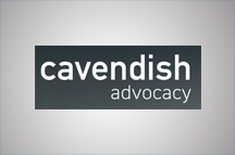 Cavendish Advocacy wins SIBA account